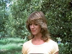 Marilyn chambers – blowjob with slowmotion, Blowjob, Vintage, MILF, HD Videos, Outdoor, Car, Cum in Mouth, Retro movies at find-best-videos.com
