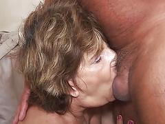 Deepthroat with 79 year old mom, Amateur, Anal, Blowjob, Mature, Big Boobs, Granny, HD Videos, Deep Throat, Hungarian , Deepthroat, Ass Fucking, Big Breasts, Big Cock, Old, Lick My Pussy, Anal Fuck, Big Ass Fuck, Mom Deepthroat, Asshole Closeup, Old Mom,  movies at find-best-videos.com