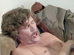 Orgy- mkx, Group Sex, Vintage, HD Videos, Retro, American, Mkx videos
