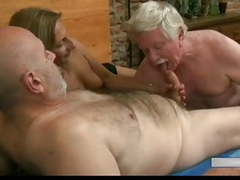 Luiggi fucks me and my wife – papymousta, Mature, Bisexual, Old &,  Young, Cuckold, Swingers, HD Videos, Wife, Fucking, Threesome, Girls Fucking, Wife Sex, Fucking Girl, Girl, Sex, GF, Sex Girl, GF Sex, Sexest movies at find-best-videos.com
