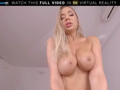 Busty escort babe polina maxim gives her best, Couple, Hardcore, Long Hair, Blowjob, Missionary, Cowgirl, Big Tits, Fake Tits, Pussy, Asshole movies at freekiloporn.com