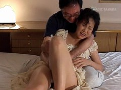 Sucking a hard cock pleases runa akasaka more than anything else movies at find-best-videos.com