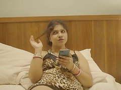 Bhabhi ki chudai full video, Anal, Asian, Cumshot, BDSM, Bisexual, Fisting, Stories, BBC, Full Story, Mom, Full, Aunty, Movie Full, Bhabhi, Chudai, Bhabhi Ki, Bhabhi Chudai, Bhabhi Ki Chudai movies at dailyadult.info
