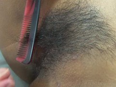 Horny chick ann gets talked into bouncing on a friend's boner, Couple, Hardcore, Asian, Natural Tits, Pussy, Hairy, Blowjob, Missionary, Big Tits movies at kilovideos.com