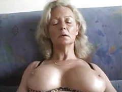Vielle nymphos, Amateur, Mature, Pornstar, Big Boobs, French, Granny, Big Tits, Big Ass, Mature Sex, Granny Sex, Retro, Vielle, Homemade, French Classic, Mature Francaise movies
