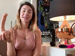 Sex tutorial - how to fuck with your penis shape and size!, Amateur, German, HD Videos, Orgasm, Teacher, Sex Ed, Sex Education, Sex Positions, Sex Tutorial, Sex Tips, Different Sex Positions, Sex Education Class, Teach Me how to Fuck movies at kilomatures.com