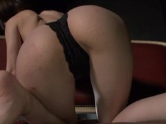 Nothing can please hot yukina as drooling on a delicious pecker movies at find-best-mature.com