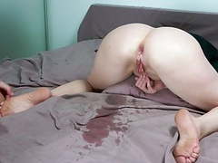 Nun gets fucked in the ass. this bitch squirts from anal, Anal, Squirting, HD Videos, Orgasm, Doggy Style, Fucking, Ass Fucking, Cowgirl, Squirts, Booty Fuck, Nun Sex, Nun Fuck, Squirting Slut, Homemade, Brutal Sex, Nun, Ups, Nun Ass movies at kilomatures.com