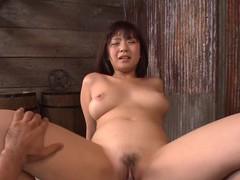 Japanese boobs for every taste vol 67 videos