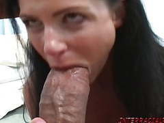 This bbc makes india's poon squirt like a summer monsoon, Blowjob, Facial, Interracial, HD Videos, Deep Throat, Orgasm, Creamy Pussy, Squirting Pussy, Interracial Sex, BBC, Small Boobs, Cowgirl, Multiple Orgasms, Gagging on Cock, Hot Brunette Fucked movies