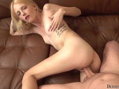Stunning babe kate bloom gets her tight pussy pounded in pov, Couple, Hardcore, Blondes, Small Tits, Pussy, Shaved Pussy, Fingering, Blowjob, Doggystyle, Skinny, Cowgirl, HD POV videos