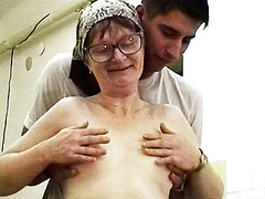 83 year old granny rough fucked, Amateur, Hairy, Mature, Old &,  Young, Granny, German, HD Videos, Small Tits, Fucking, Rough Sex, Rough, Old, Rough Fucking, Granny Fucks, Old Fuck, Granny Saggy Tits, Mom, Goldwin Pass, Year Old, Granny Fuck, Granny Ro movies at find-best-videos.com