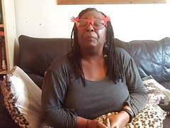 Black granny wife swappers!, Blowjob, BBW, Cumshot, Facial, Granny, HD Videos, Big Natural Tits, Big Black Tits, Best Tits, Black Granny, American, Big Tits Blowjob, Big Black, Black, Good Blowjob, Best Blowjob, Swappers, Tits Big, Granny Wife movies at find-best-videos.com