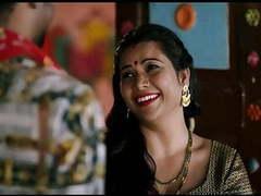 Hot and sexy desi juicy bhabhi fucked by bf movies at kilogirls.com