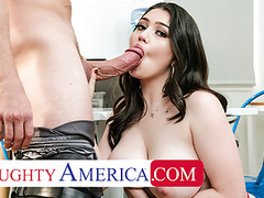 Naughty america - alyx star becomes her boss' muse and fucks, Babe, Blowjob, Hardcore, Big Boobs, Handjob, HD Videos, Deep Throat, Boss, Big Tits, Big Ass, Fucking, Underwear, Creative, Big Cock, American, Bosses, Becomes, Asshole Closeup, Vagina Fuc movies at kilogirls.com