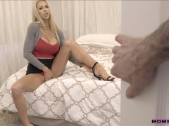Hot ass blonde wife courtney taylor spreads her legs to ride, HD POV, Couple, Hardcore, Pornstars, MILF, Blondes, Long Hair, High Heels, Blowjob, Handjob, Big Tits, Fake Tits, Titjob, Pussy, Shaved Pussy, Cowgirl videos