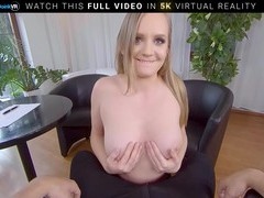 Busty blonde nubile slut lucette nice wants you, Couple, Hardcore, Blondes, Long Hair, Big Tits, Natural Tits, Blowjob, Cowgirl, Doggystyle, Missionary, Cumshot movies at kilogirls.com