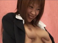 Uncensored video of ass drilling and pussy fucking with kaede oshiro movies at find-best-pussy.com