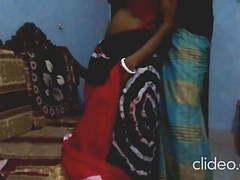 Cheating bhabi fuck debor, Asian, Close-up, Hidden Camera, Bisexual, Spanking, HD Videos, Cheating, Wife Sharing, Fucking, Aunty Sex, Brutal Sex, Sex, Aunty, Bhabi, Aunty Fuck, Bhabi Sex, Sexest videos