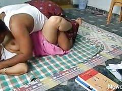 Nagyi bhai ki chudai, Asian, Mature, Facial, Bisexual, Double Penetration, Eating Pussy, Black, Mom, Chudai movies at find-best-pussy.com