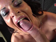 Sex casting agent pick up big tits milf, Couple, Hardcore, HD POV, German, MILF, Brunettes, Blowjob, Ball Licking, Handjob, Pussy Licking, Pussy, Shaved Pussy, Big Tits, Fake Tits movies at find-best-pussy.com