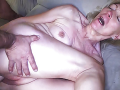 82 years old grandma needs hard cock, Amateur, Blowjob, Mature, Old &,  Young, Granny, HD Videos, Hungarian , Saggy Tits, Rough Sex, Grandma, Hard, Small Boobs, Old, Biggest Cock, Old Grandmas, Gets Fucked, Vagina Fuck, Extreme Big Cock, Mom, Brutal Se movies at find-best-pussy.com