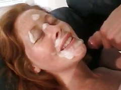 Showing mom my new apartment, Blowjob, Mature, MILF, HD Videos, Deep Throat, Big Natural Tits, Cum in Mouth, Family, Apartment, House, Big Cock, Mother, American, New House, Taboo, New Apartment, Mom, Show, Mom Shows, Family Show videos