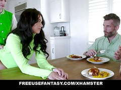 Beauty babe rose winters has a wild holiday celebration, Blowjob, Brunette, Cumshot, Fingering, Hardcore, Teen (18+), Facial, HD Videos, CFNM, Doggy Style, Celebration, Patrick, Big Cock, Small Boobs, American, Wild, Wild Rose, Stepsisters, Vagina Fuck, R movies at find-best-pussy.com