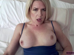 Nothing makes kit mercer as happy as blowing a delicious cock, HD POV, Couple, Hardcore, Pornstars, MILF, Pussy, Shaved Pussy, Fingering, Missionary, Doggystyle, Cowgirl, Big Tits, Fake Tits, Handjob videos