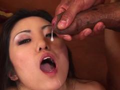 Anal sex loving, kayla lynn got some, from her, Asian videos