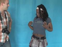 Sporty ebony mom fucking her personal photograp, Couple, Hardcore, Interracial, Ebony, Miniskirt, Thong, Big Tits, Fake Tits, Black Butt, Blowjob, Asslick, Fingering, Pussy, Shaved Pussy, Bisexual, Long Hair videos