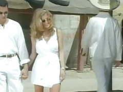 Bordeline, Hairy, Mature, Vintage, MILF, Retro, Cowgirl, American, Female Friendly, Movie, HD Videos videos