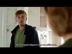 Vernost (2019) - (turkish subtitles) movies at find-best-ass.com