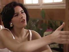 Deux belles garces (1988) full movie, Vintage, French, Retro, Belles, Full, Movie, Star, Marie, Movie Full, Deux, Karin, 1988, Ling movies at kilopills.com