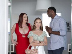 Interracial threesome with pornstars bailey base and maggie green, Threesome, FFM, Hardcore, Pornstars, MILF, Interracial, Blowjob, Big Black Cock, Big Cocks, Ball Licking, Doggystyle, Cowgirl, Cum In Mouth, Cumshot, Long Hair movies at find-best-mature.com