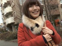 Passionate fucking at home with a cute japanese amateur girl movies at kilopills.com