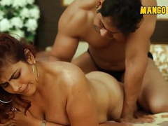 Indian plump mom with her sons friend movies at find-best-videos.com