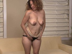 Cock hungry chick sofie taylor takes off her panties to be fucked, Couple, Hardcore, Miniskirt, Big Tits, Natural Tits, Panties, Blowjob, Pussy Licking, Pussy, Hairy videos