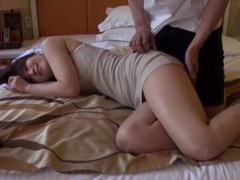 Amateur closeup video of hot ass rinne touka getting fucked hard videos