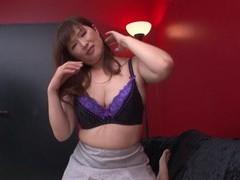 Horny asian pornstar reiko shimura enjoys pleasuring a stiff rod movies at dailyadult.info