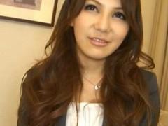 Pretty japanese chick mihono tsukimoto gets fucked hard from behind movies at freekilosex.com