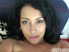 Video of provocative danica collins pleasuring her cravings, Solo Models, Masturbation, Pornstars, MILF, Brunettes, Lingerie, Pantyhose, Nylon, Big Tits, Natural Tits, Pussy, British movies at find-best-hardcore.com