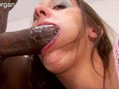 Cock hungry sluts enjoy taking big black dicks in mouth and perform amazing blowjobs, Couple, Hardcore, Interracial, Blowjob, Big Black Cock, Big Cocks, Compilations videos