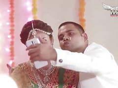 Intercourse 2 hot shots hindi videos