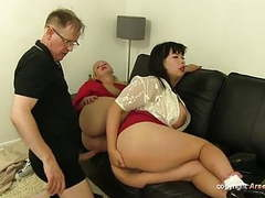 Horny anal milfs, Anal, Blowjob, Hardcore, Old &,  Young, Big Natural Tits, Big Ass, Threesome, Sexy MILF, Big Cock, Ladies, Hot MILF, Great, Hot Cougars, American, Horny Cougars, Horny, Lady, Horny MILF, Pairing videos