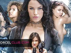 Undercover - dorcel full movie (softcore edited version), Anal, Blonde, Brunette, Hardcore, Group Sex, Double Penetration, French, HD Videos, 69, Hottest Pornstars, European, Full Version, Dorcel Club, Full, Movie, Movie Full, Hardcore Sex, Softcore Movie videos
