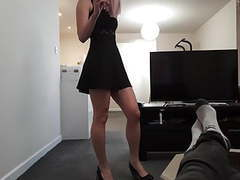 Helped my friend to choose lingerie and fucked her as a payment., Amateur, Blonde, Fingering, POV, Lingerie, HD Videos, Doggy Style, Croatian, Dogging, Friends, Fucking, Girlfriend, Amateur Sex, Helping, Home Made, Lingeries, Paid Sex, Boyfriend, Homemade videos