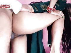 First time priya has anal sex videos