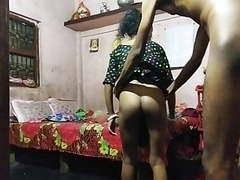 Hot bhabi ne debor ko chuda, Hardcore, Teen (18+), HD Videos, Ass Licking, Deep Throat, Skinny, Cheating, Sexy, Tight Pussy, Hottest, Homemade, Aunty, Bhabi, Hot Aunty, Sexy Aunty, Hot Bhabi, Bhabi Sexy videos