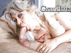 Granny next door is a cheating slut, Blowjob, Big Boobs, Handjob, Old &,  Young, Granny, Lingerie, HD Videos, Tattoo, GILF, Big Tits, Eating Pussy, Big Cock, Grey Hair, Experienced, Trimmed Pussy, Full Hd, Cheating Sluts, Vagina Fuck, GrandMams, Stocki videos